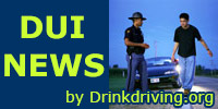 Drinkdriving.org